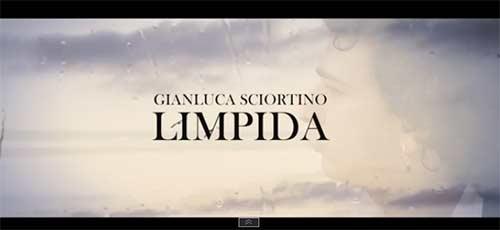 Musica per la Vita 2015 Gianluca Sciortino