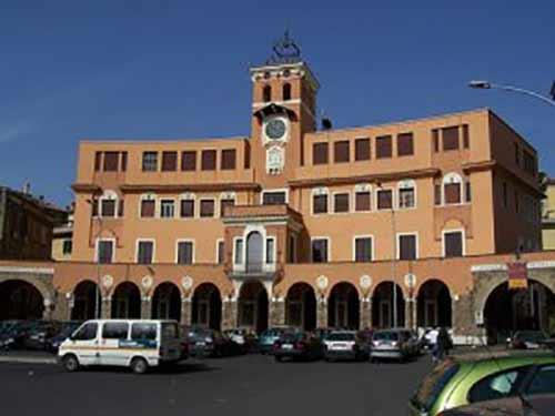 Estate Romana a Montesacro
