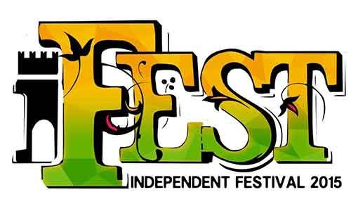 IFest a Roma Parco Nomentano