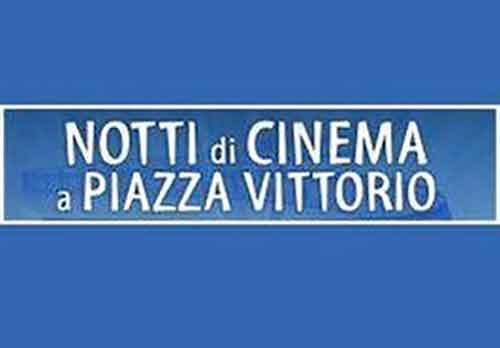 Notti di Cinema a Piazza Vittorio 2015