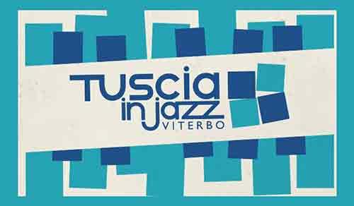 Tuscia in Jazz 2015