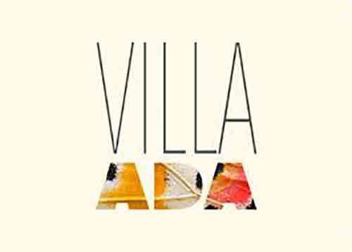 Villa Ada Roma Incontra il Mondo 2015