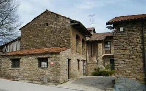case in vendita a 1 euro nel lazio