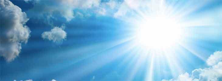 Previsioni meteo Roma Estate 2017. Che estate sarà, dal punto di vista metereologico?