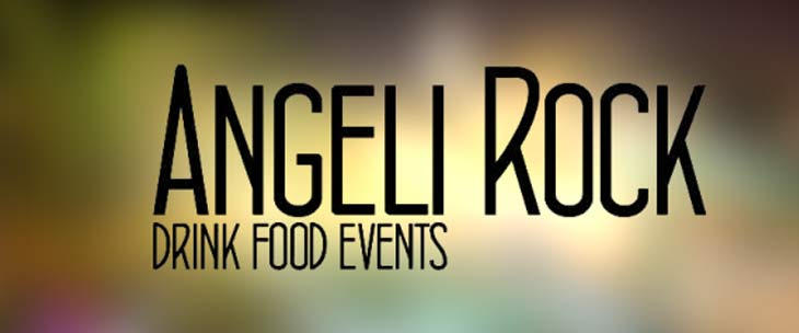 Angeli Rock in Via Ostiense