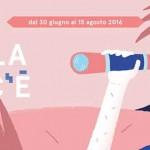 Concerti a Villa Ada. Programma 2016
