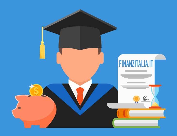 Prestiti e Cessioni del Quinto