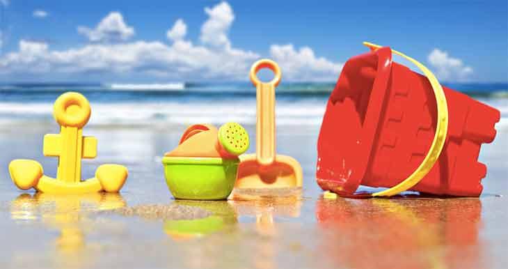 Vacanze a settembre