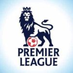Estate e Premier League inglese