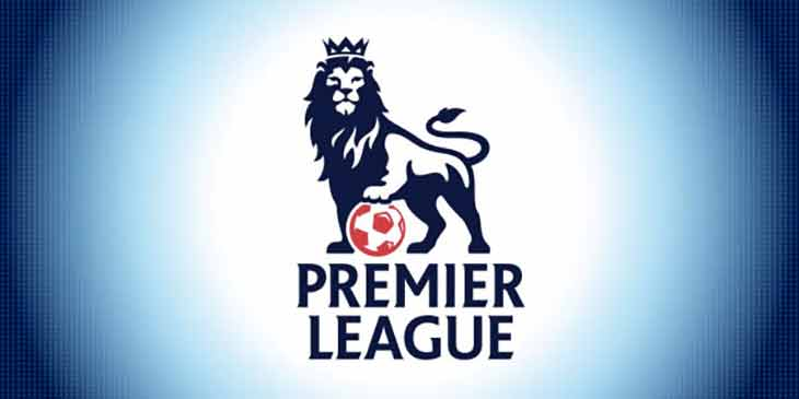 Estate e Premier League inglese