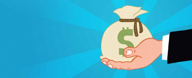 Finanziamento quinto dello stipendio a Roma