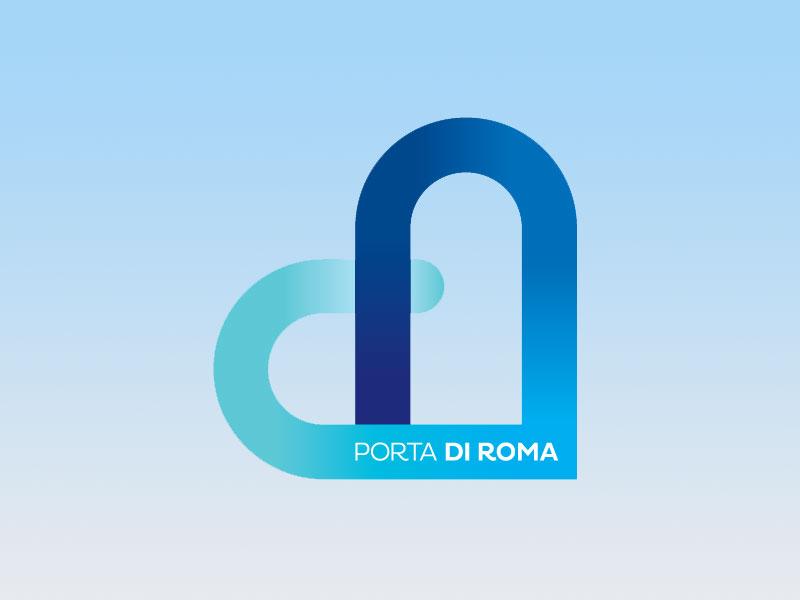 Centro Commerciale Porta di Roma Orari e Negozi presenti