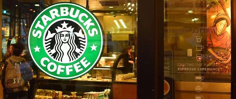 Apertura Starbuck a Roma