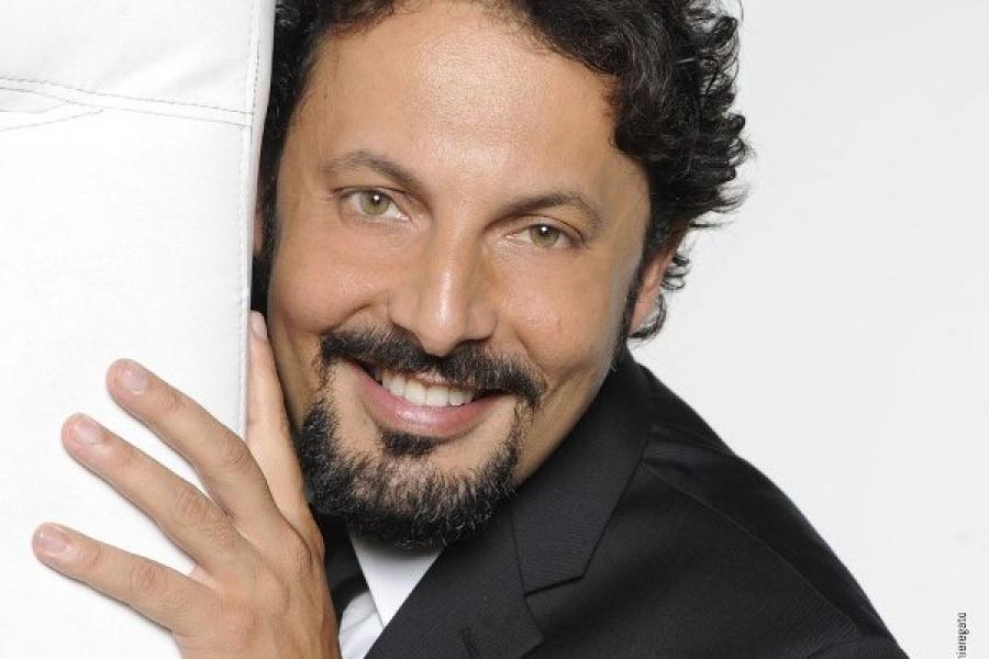 Matrimonio Comico Romano : Comici romani super virali su youtube i migliori video