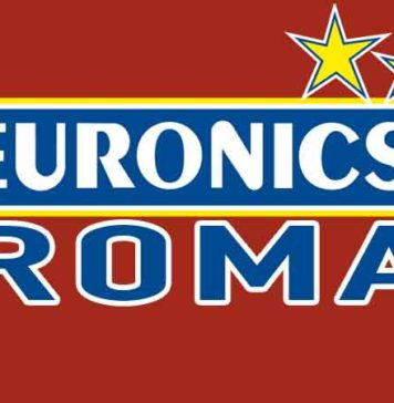 Euronics Roma