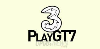 Play Gt7 di 3 Italia