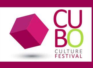 Cubo Festival 2017 Ronciglione Programma