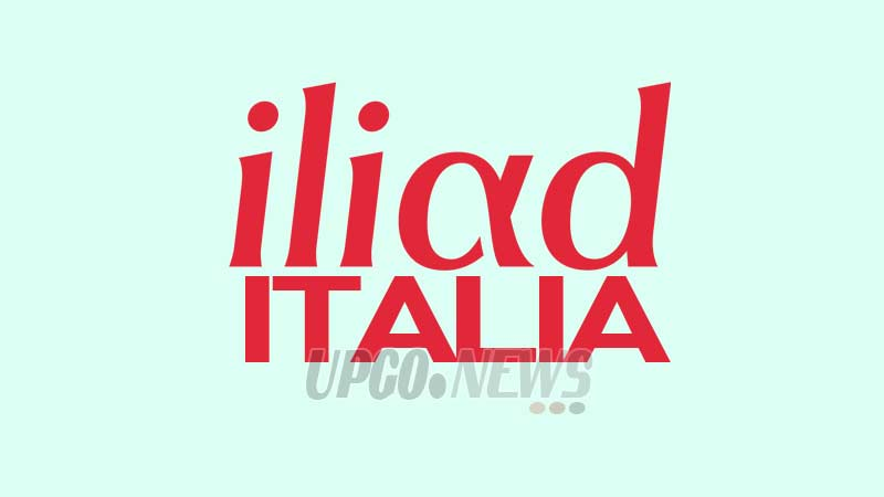 Il nome di Free Mobile in Italia
