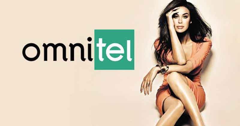 Il ritorno di Omnitel