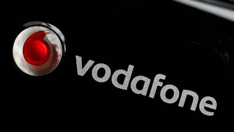 Passa a Vodafone promo maggio 2017