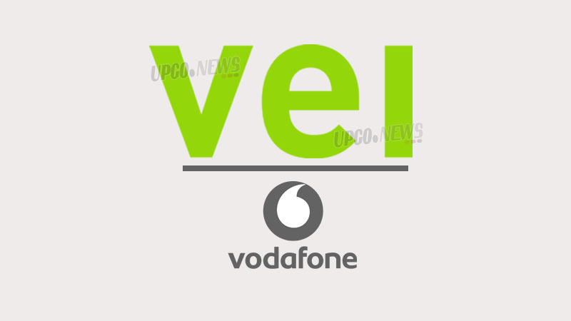 Vei marchio Vodafone MVNO