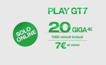 3 Play GT7