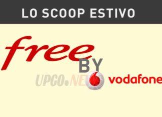Iliad Free Mobile