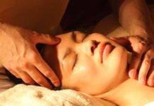 corsi per massaggiatori roma