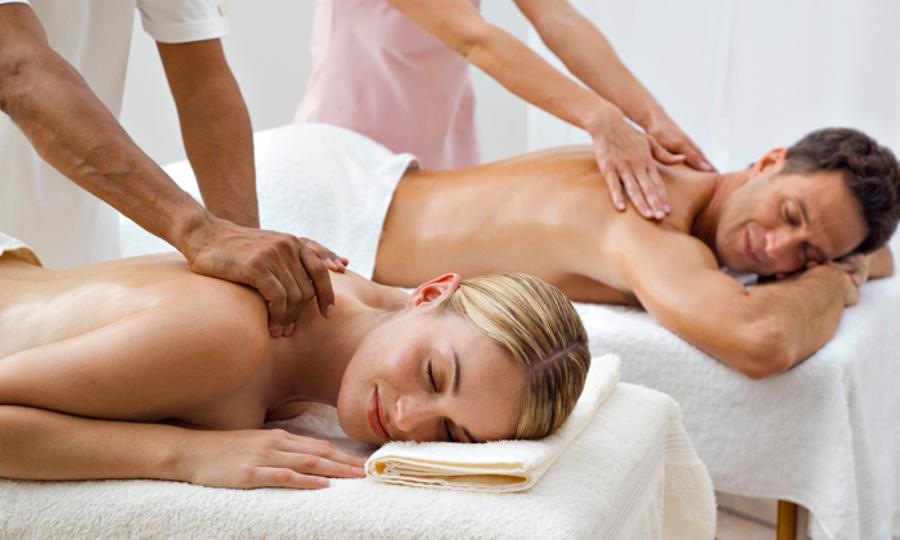 corsi per massaggiatori a roma