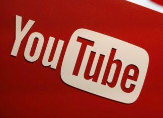 visualizzazioni youtube aumento